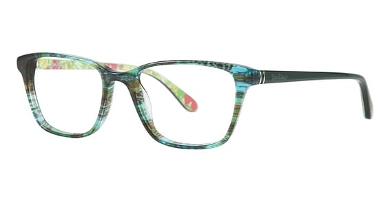 lilly pulitzer frames now available